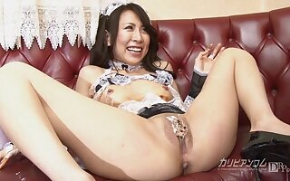 Incredible porn video Creampie great like in your dreams