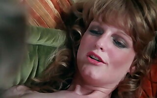 Taboo with Kay Parker(full movie)