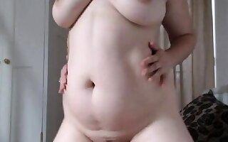 beautiful chubby 7