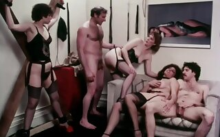 Mistress Candice In Full Video