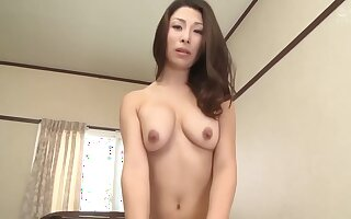 Exotic adult video MILF best , take a look